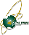 Keys Bros Removals & Storage